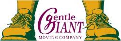 gentle giant logo