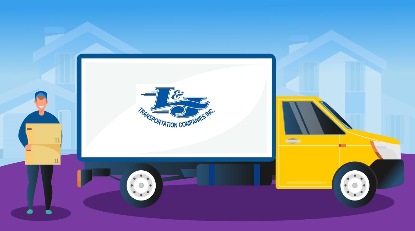 L&J Transportation Companies
