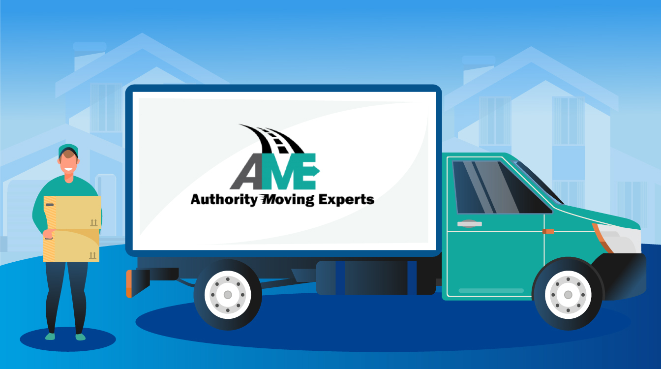 Authority Moving Experts LLC